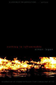 Nothing Is Inflammable